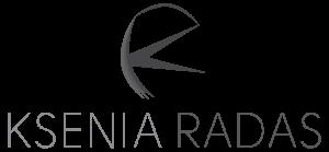 hannover-frisuer-radas-logo